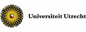 Universiteit-Utrecht