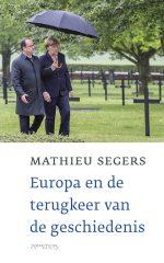 boek-mathieu